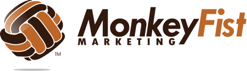 MonkeyFist Marketing